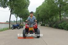 wholesale motorcycle 125cc