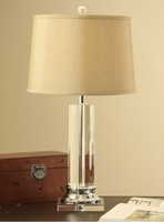 Swarovski lamp 2013 crystal lamp living room lights bedroom lamp