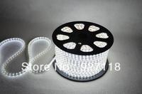 Hot Sale + Free Shipping + Promotion Price! Led Flexible Strip 5050 RGB Led Strip 60leds/m LED DC12V 14.4W/m Waterproof