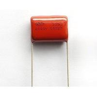 Capacitor cbb81 capacitor 2000v 223j 2kv 223j 0.022uf 20mm