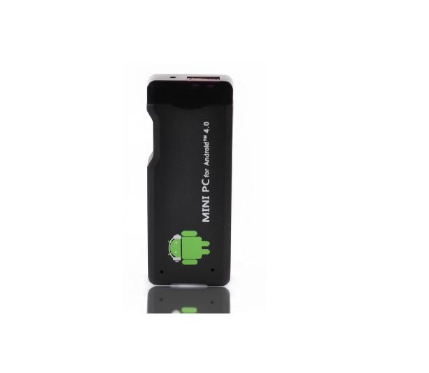 мини пк android 4 0 купить: