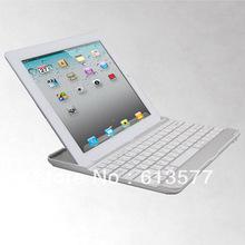 wholesale best keyboard computer