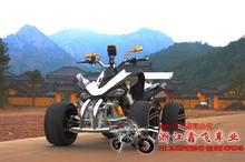 wholesale 250cc atv