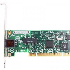 Сетевая карта Other PILA8470C3PAK5 PCI 100M карта памяти other jvin 8gtf