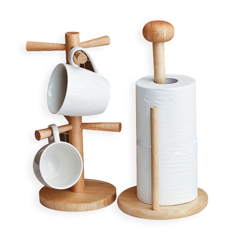 suspendus ustensile en rack magasin darticles. Black Bedroom Furniture Sets. Home Design Ideas