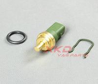 OEM Engine Coolant Temperature Sensor Switch 4-Pin Fit for VW BEETLE BORA GOLF JETTA PASSAT  POLO CADDY TOUAREG 059 919 501A