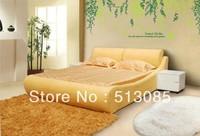 2014 Free Drop Shipping tree large green dream's garden removable PVC wall decor decorative wall stickers vinyl sticker 60*90cm
