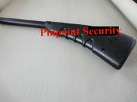 Pistol type Handheld Metal detector D01