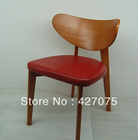 Commercial Furniture  Hotel Chair