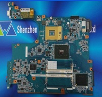100%New MBX-160 integrated motherboard MS70,A1217328A,1P-0068100-6011 for sony N11S N220E N17C N150P N365E ect VGN-N series.