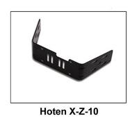 Walkera Hoten X Spare Part HM-Hoten-X-Z-10 Skid landing