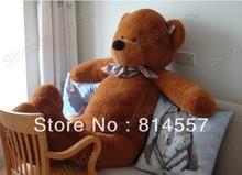 jumbo teddy bear promotion