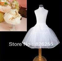 Свадебное украшение для волос Love Story Wedding Dress , WH0003