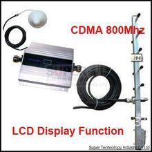 china cdma mobile promotion