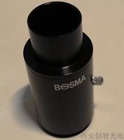 2014 Promotion Direct Selling Freeshipping Binocular Binoculars Bosma Ca2 Taojian Telescope Camera Ca1