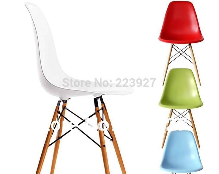 Online kopen wholesale stoel houten poten uit china stoel houten poten groothandel - Houten plastic stoel ...