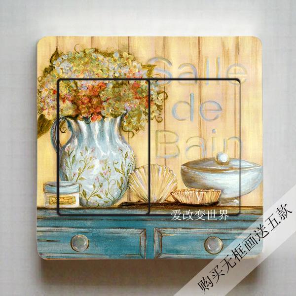 Decorative painting la tienda barato decorative painting - Pinturas para el hogar ...
