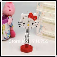 Supply hardware products Arts and crafts Toys spring  MOQ 10000pcs Ex-work price