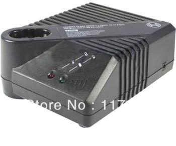 Power Tool Battery Charger For Bosch 7.2V-24V NiCD NiMH
