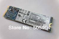 Original   For  San-disk 128gb  mSATA 3.0  6.0Gbps NGFF  Ssd  For ThinkPad X1  Carbon Ultrabook   FRU 45N8296
