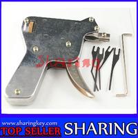 Free Shipping (1 piece)Goso tool Strong Eagle  Pick Gun