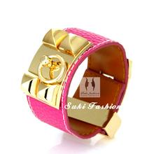 stud bracelet promotion