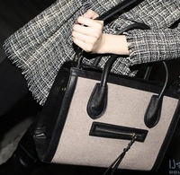 2013 new fashion shoulder bags  women handbag women tote bags, BD14  Free/drop shipping