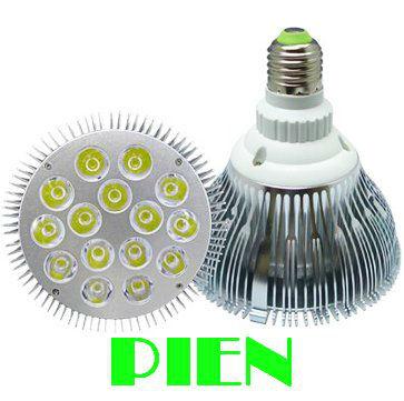 LED Par 38 Lamp 15W E27 Par 38 Spot Lighting Indooor high power Bedroom Bulb Warm|Cold white 1350LM 85-265V by Express 30pcs/lot(China (Mainland))