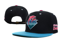 Fashion!HOT!2013 new style PINK DOLPHIN WAVES snapback hats baseball caps adjustable/strapback hat star black/blue top quality