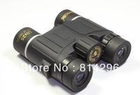Quality goods 10 x25 binoculars hd mini portable free shipping