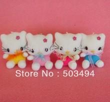 sanrio hello kitty doll price