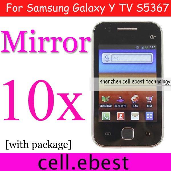 Samsung tv miroir achetez des lots petit prix samsung tv for Miroir tv samsung