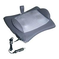 Free shipping multifunctional kneading massage mat