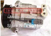 Delphi V5 Compressor for Chevrolet S10 /GMC Sonoma OEM#1137015 1137023 1137024