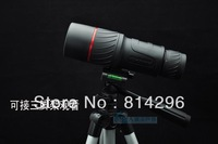 Authentic god eye 10-25 x42 monocular telescope high-definition delivery free of charge
