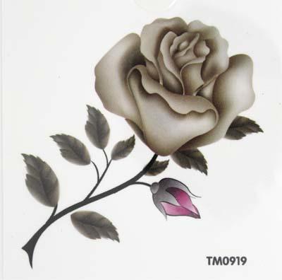 Краска для тела 30pcs 36 k0iy tm0919 new in stock ve j62 iy vi j62 iy