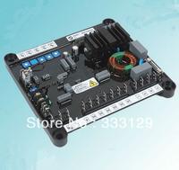 MARELLI AVR M40FA640A  fast free shipping