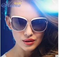 free shipping sunglasses women brand designer 2013  luxury  sunglasses Women sunglasses polarized sunglasses oculos de sol