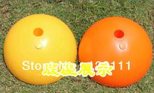 wholesale soccer training equipment