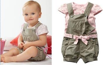 http://i00.i.aliimg.com/wsphoto/v0/949898776/cute-baby-girl-romper-Khaki-suspenders-pink-t-shirt-with-flower-waistband-hot-style.jpg_350x350.jpg