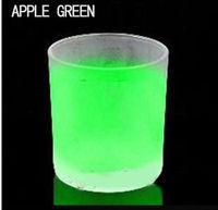 pigment,luminescent pigment,photoluminescent pigment,luminous powder