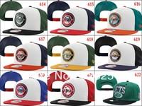 Free shipping, USA Football Team Sports Snapback hat,Baseball Cap,Adjustable Football Cap