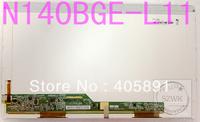 14.0inch led LTN140AT01 LTN140AT02 LTN140AT04 LTN140AT07 N140B6-L02 HSD140PHW1 B140XW01 V.0 V.1 LP140WH1 LP140WH4 N140BGE-L11