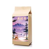 Free shipping Phoenix dancong single belt of the tea fragrance tea