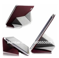 10.1inch Ultra-thin Fashion Special Leather Case for CUBE U30GT U30GT2 Original Two Style