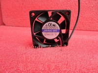 Jamicon jf0615b1h-r 12v 0.17a 6cm 6015 cooling fan