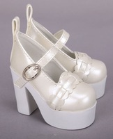 Free shipping 1/3 1/4  high quality fashion doll shoes