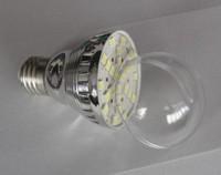 Led lighting energy saving lamp kit diy lamps lamp cover e27 lamp drive power