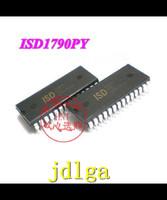Free Shipping 10pcs/lot ISD1790PY 1790PY ISD1790 ISD DIP-28 ICfreeshipping