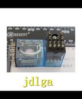 Yuk relay 54P 220V relay 14F